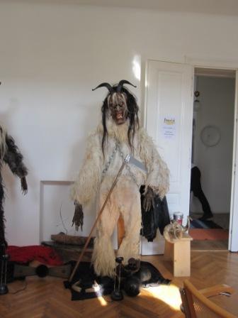 Kulturtage Gablitz 18/10/09-2