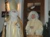 Weihnachtsmarkt Weilbach 05/12/09-1