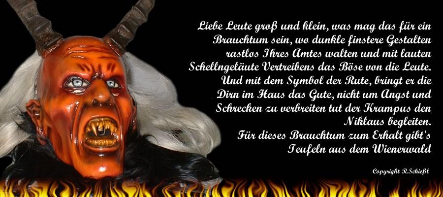 http://www.wienerwaldteufel.at/wp-content/uploads/2012/12/Startseite_Spruch1.jpg