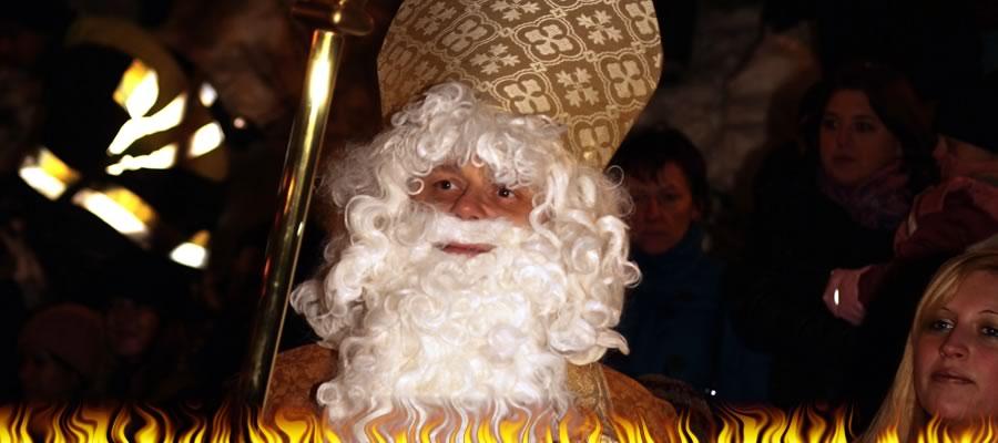 http://www.wienerwaldteufel.at/wp-content/uploads/2012/12/mitglieder3.jpg
