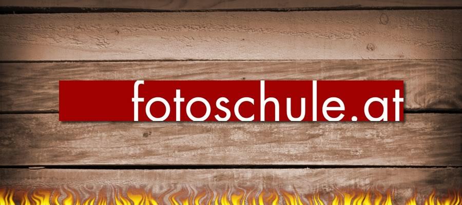 http://www.wienerwaldteufel.at/wp-content/uploads/2012/12/sponsor_fotoschule.jpg