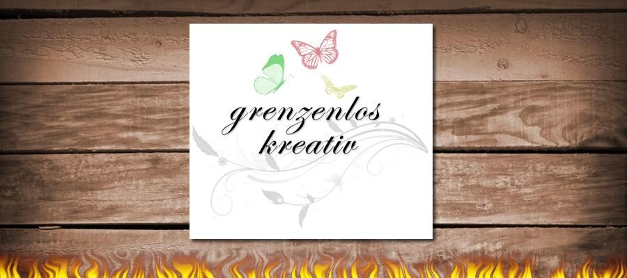 http://www.wienerwaldteufel.at/wp-content/uploads/2012/12/sponsor_grenzenlos.jpg