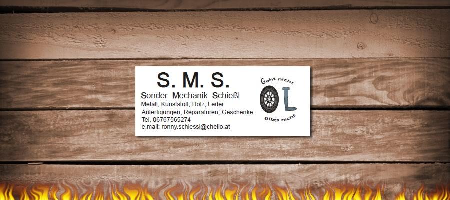 http://www.wienerwaldteufel.at/wp-content/uploads/2012/12/sponsor_sms.jpg